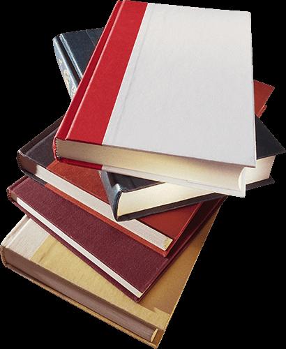 Libros varios tomos