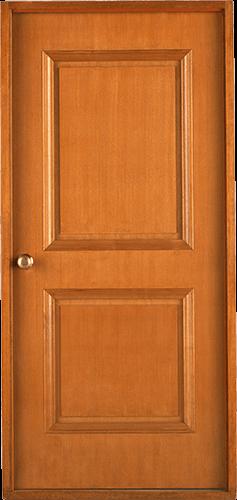 Puerta beige
