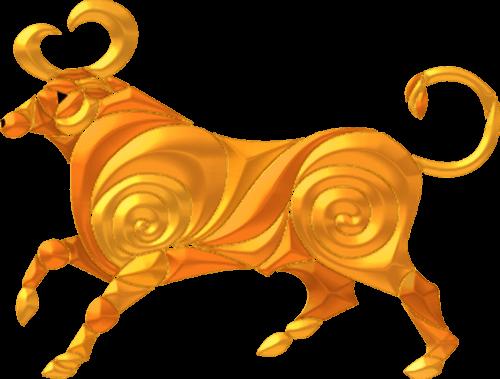 Tauro signo del zodiaco