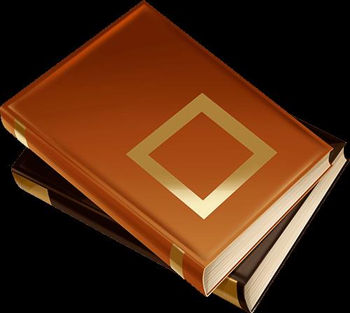 Tomos de lectura